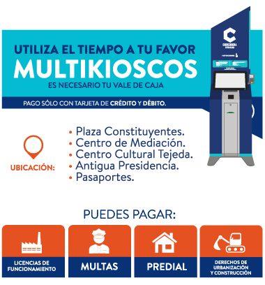 Multikioscos-Banner-pagina-web-Municipio_abril