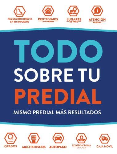 PAGO-predial-web