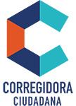 Corregidora Ciudadana