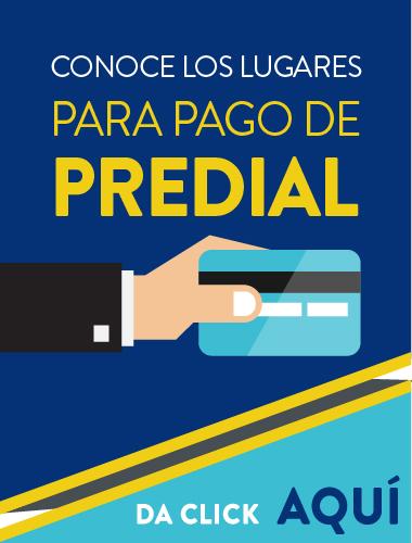 lugares_de_pago_predial_2018