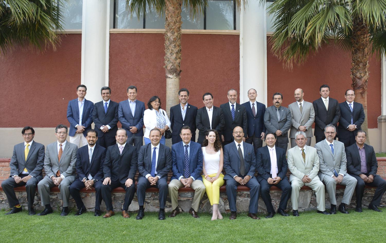 OBSERVATORIO CIUDADANO_MAURICIO  KURI_CORREGIDORA_VS_DSC3671
