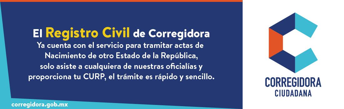 SLIDE CARRUSEL_Actas  de Nacimiento-01