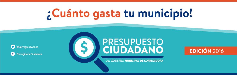 banner-presupuesto-ciudadano