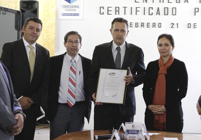 Certificado PROSARE (3)