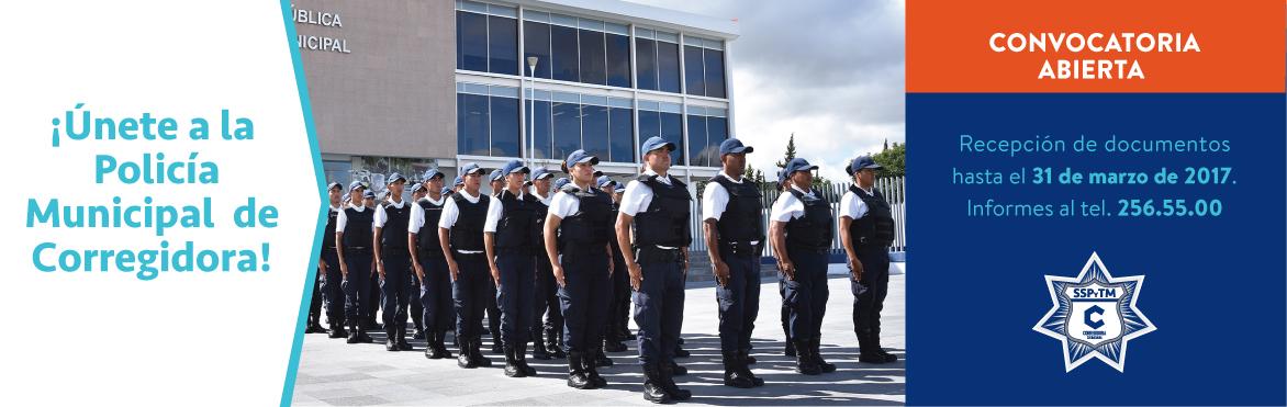 Banner-web-convocatoria-policia