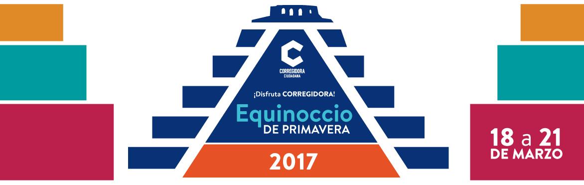 Banner-web-equinoccio