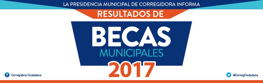 Slide Banner_Resultado de Becas 2017-01
