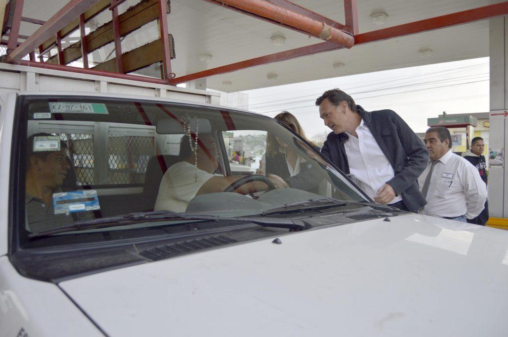 Recorrido gasolineras (2)