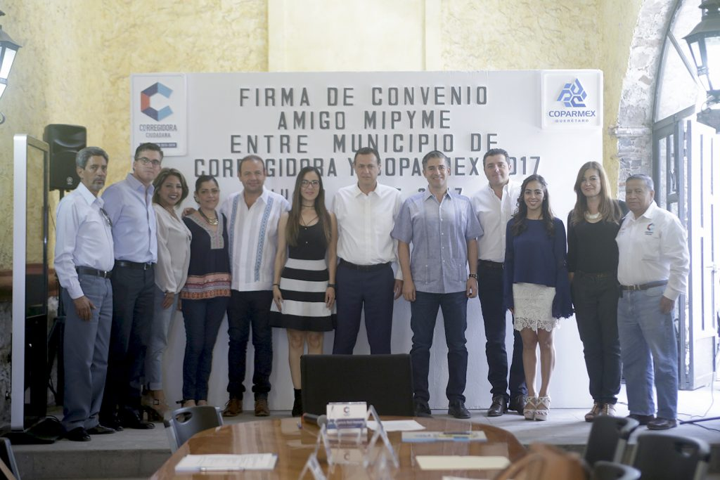 Convenio Coparmex (3)