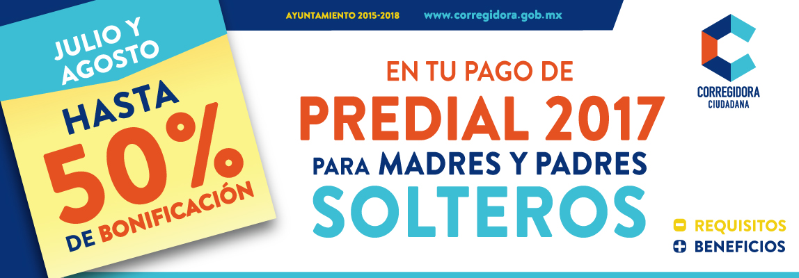 Banner-web-padres-solteros-2017 (1)