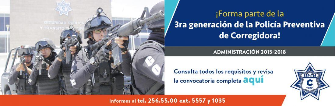 BANNER SLIDE CONVOCATORIA POLICÍA._3gai-01