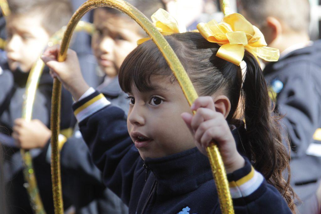 Desfile 2017 Revolución Mexicana (6)