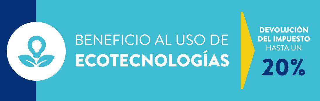 BANNER SLIDE_Ecotecnologías-01