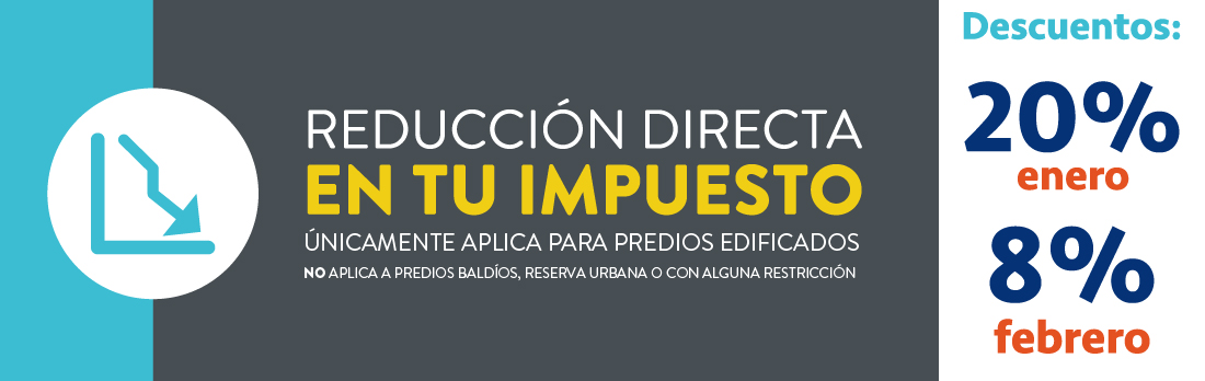 BANNER SLIDE_Reducción Directa-01