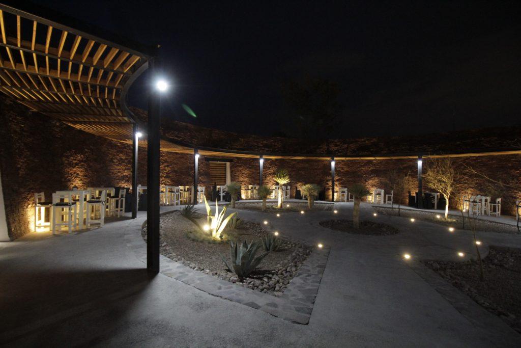 Museo de Sitio (2)