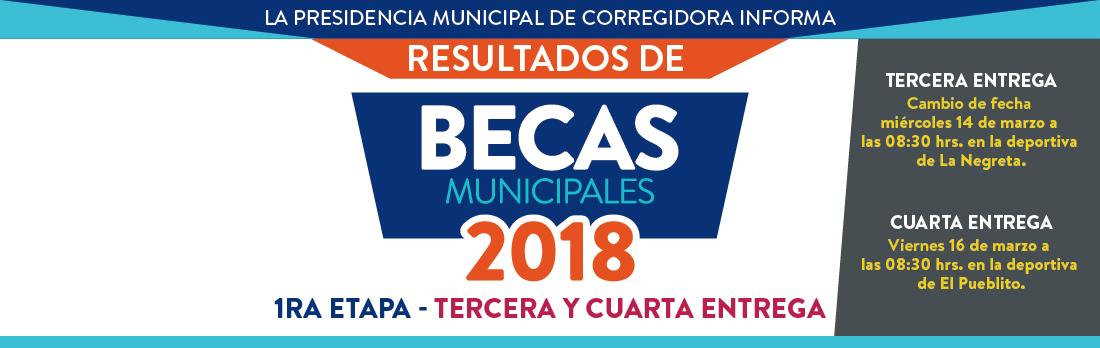 Slide Banner_Resultado de Becas _3 y 4 entrega-01-01-01