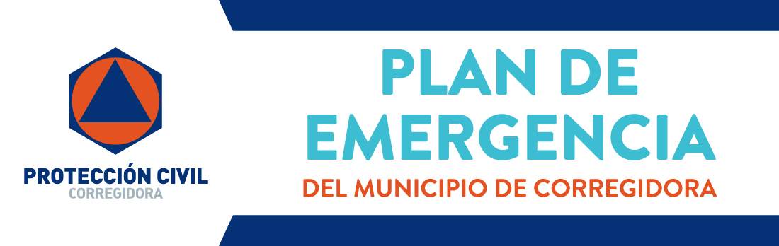BANNER SLIDE_Plan de emergencia-01