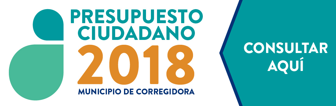 banner_prespuesto ciudadano 2018-01