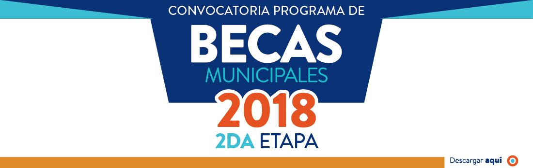 Slide Banner_Becas 2018_2da entrega-01