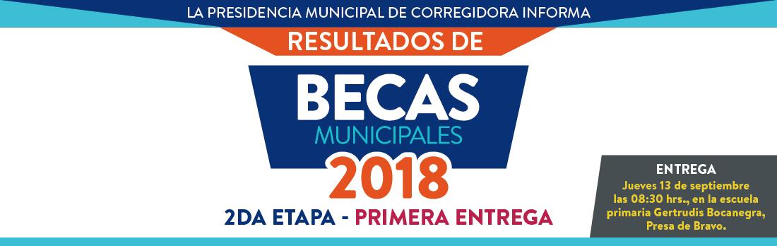 Slide Banner_Resultado de Becas _2da entrega sept-01
