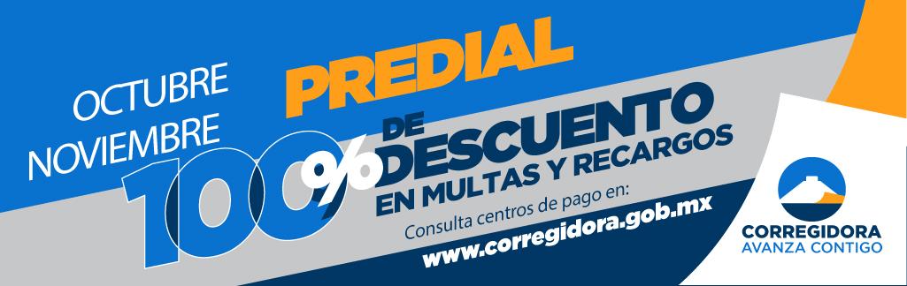 Predial-banner-pagina-web