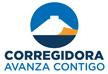 Corregidora Avanza Contigo